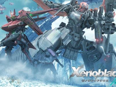 Xenoblade Chronicles X: alienígenas, robots gigantes y hasta un planeta explotando en su nuevo tráiler