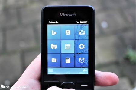 Windowsmobilel