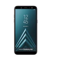 Samsung Galaxy A6 de 32GB rebajado en MediaMarkt: 199 euros hasta el 16 de septiembre