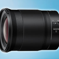Nikkor Z 24mm F/1.8 S, nuevo gran angular fijo de alta luminosidad para la familia de lentes del sistema Z de mirroless full frame