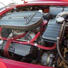 Foto 3 de 14 de la galería shelby-cobra-csx3178 en Motorpasión