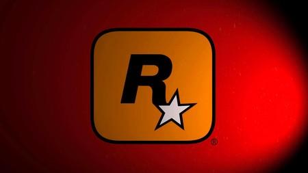 Rockstar aprovecha el mal momento de Starbreeze y adquiere el importante estudio de arte indio Dhruva Interactive