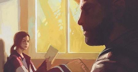 Se hace oficial la película de The Last of Us