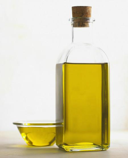 Olive Oil 356102 1280