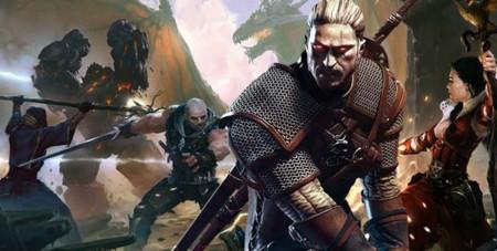 The Witcher: Battle Arena cerrará sus servidores a finales de año por falta de usuarios