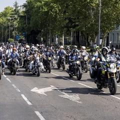 Foto 16 de 17 de la galería distinguished-gentlemans-ride en Motorpasion Moto