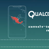 América Móvil ya es parte de la iniciativa Global Pass de Qualcomm