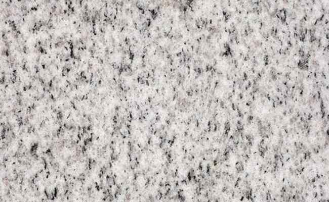 blanco-cristal.jpg