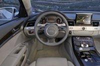 Actualiza tu Audi con una aplicación; solo nos falta el coche