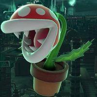 Las Plantas Piraña de Super Mario Bros. cantan Bohemian Rhapsody, el mítico tema de Queen, en esta simpática parodia