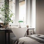 La semana decorativa: nuevas tendencias en interiorismo, guías y consejos deco y mucha inspiración orgánica
