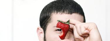 Si buscas estar en forma, evita comer sin hambre