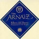 Viña Arnáiz Reserva 1999, el mejor vino tinto de los vuelos business