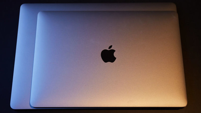 Macbookpro Gizmodo