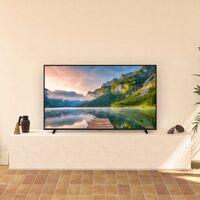 Llega a España el televisor Panasonic JX800 con Android TV: estas son sus características y precios oficiales