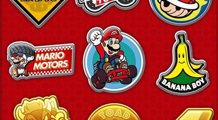 Guía de Mario Kart Tour: los mejores trucos y consejos