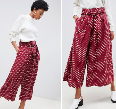 Pantalones Tpoos