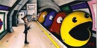 La vida de Pac-man, todo sobre 'Watch Dogs', y 'FX Fútbol' a fondo