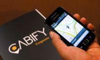 """""""Queremos ofrecer un servicio de calidad que se alinee a todos los reglamentos"""": CEO Cabify México"""
