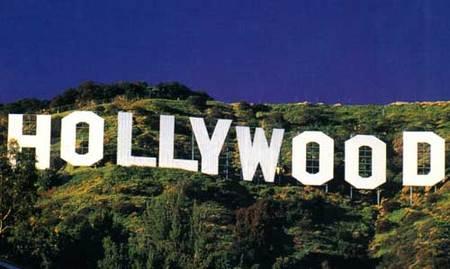 David Chase, creador de 'Los Soprano', vuelve a HBO