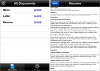 Mightydocs, visualiza de forma nativa tus documentos de Google Docs