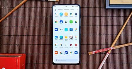 El nuevo Xiaomi Mi 11i 5G junto a su potente Snapdragon 888, alcanza su mínimo histórico gracias a los días sin IVA de Xiaomi