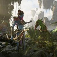 Avatar Frontiers of Pandora contará una nueva historia y tendrá nuevos personajes: Disney da detalles