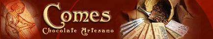 Museo del Chocolate Comes
