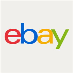 Ebay Windows Phone