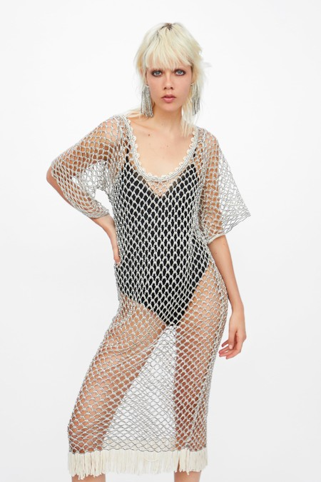 Zara Prendas Alta Costura 16