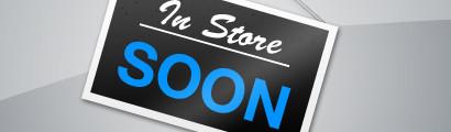 Disco se venderá en tiendas