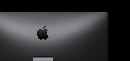 Restaurar el iMac Pro no es tan fácil, en algunas ocasiones necesitarás un segundo Mac