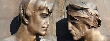 Tanto hombres como mujeres invidentes consideran atractivas las mismas características que los videntes