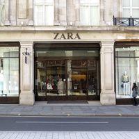 Zara destrona a Desigual como la marca de moda española mejor valorada en 2018 a nivel internacional