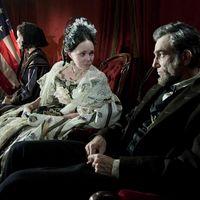 Resultados de la encuesta | Daniel Day-Lewis dio vida al mejor presidente estadounidense del cine
