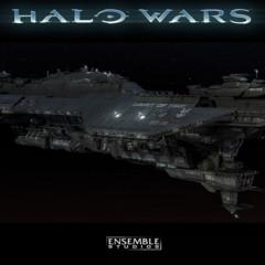 halo-wars-artworks
