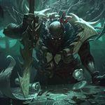 Guía de misiones League of Legends: 'La maldición de los ahogados', Pyke y ARAM