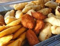 Las frituras y la obesidad