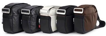 Bugaboo presenta nueva colección de bolsos