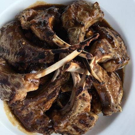 Lamb Chops 1452304 1280