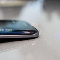 De cómo Samsung construiría las pantallas de todos los dispositivos móviles de Apple