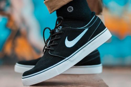 Las mejores ofertas de zapatillas hoy: Adidas, Reebok y Nike más baratas