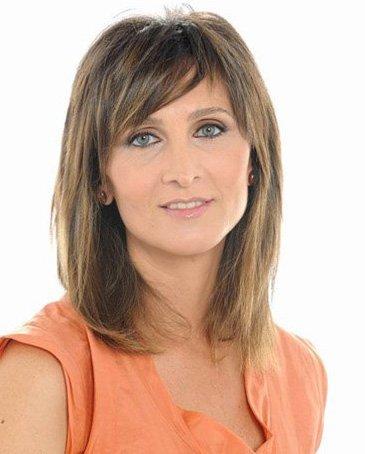 'Telepatrulla' se renueva para seguir hablando de tele en Canal+