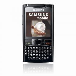 Sorteo de móvil Samsung, lista de participantes