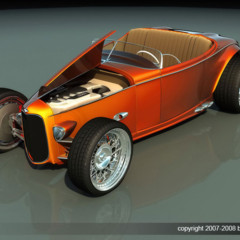 ford-sinclair-rod-concept-by-bo-zolland