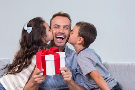 Día del Padre 2021: 19 experiencias y regalos para hacerle a papá y disfrutarlos juntos
