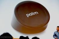 Palm Pre: más detalles