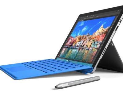 Windows dominará en la transición del PC de sobremesa hacia el PC convertible, dice IDC
