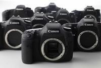Canon confirma oficialmente que prepara una DSLR de muy alta resolución y algunas «perlas» más