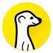 Meerkat Beta Logo Android
